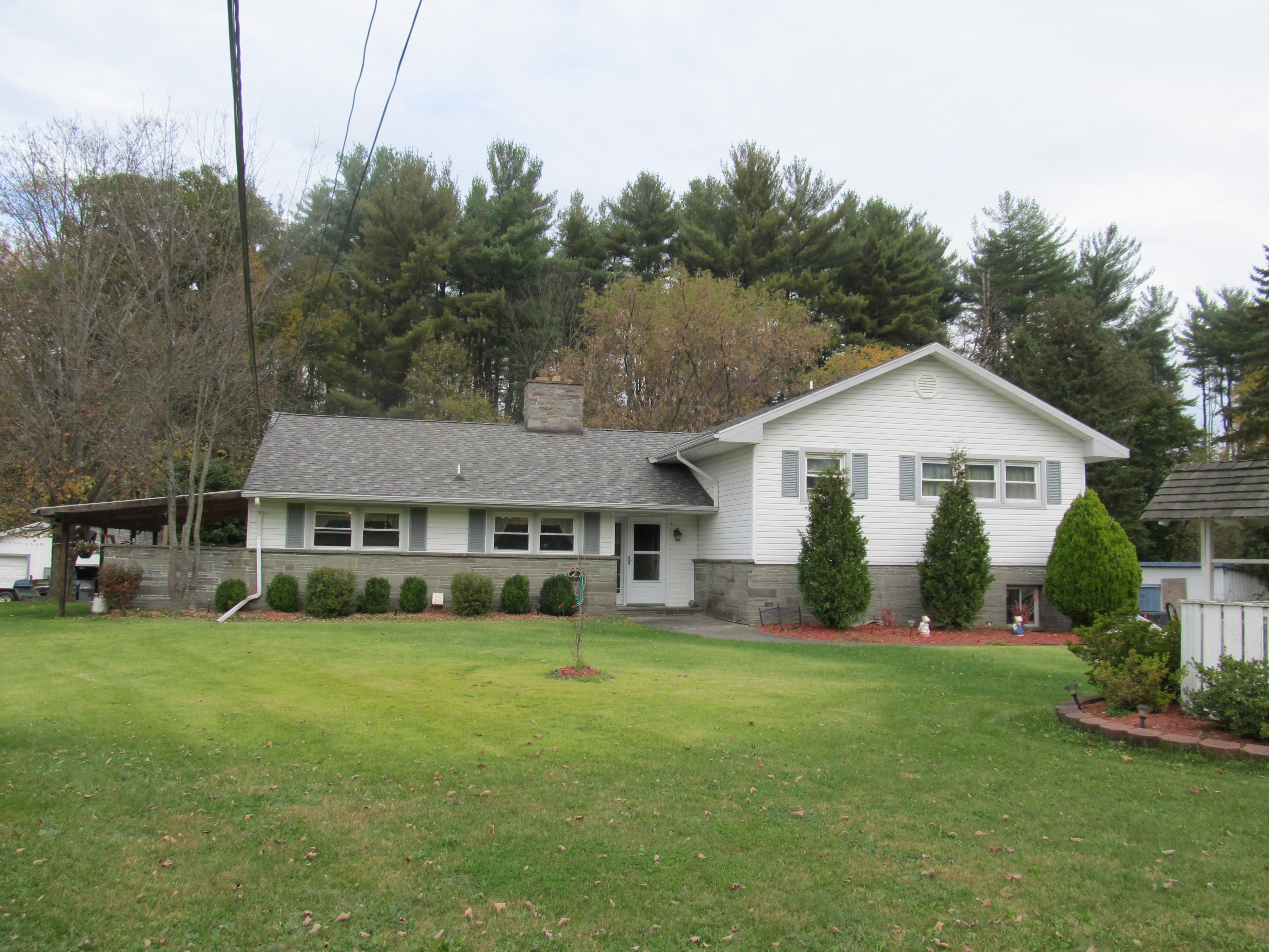 3050 NYS Route 11, Whitney Point, New York 13862