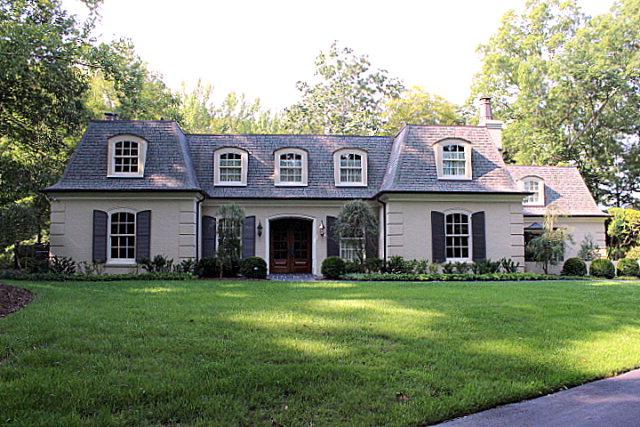 48 Old Farm Rd, Danville, Virginia 24541