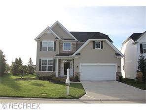 33269 Westbrooke Circle, Avon Lake, Ohio 44012