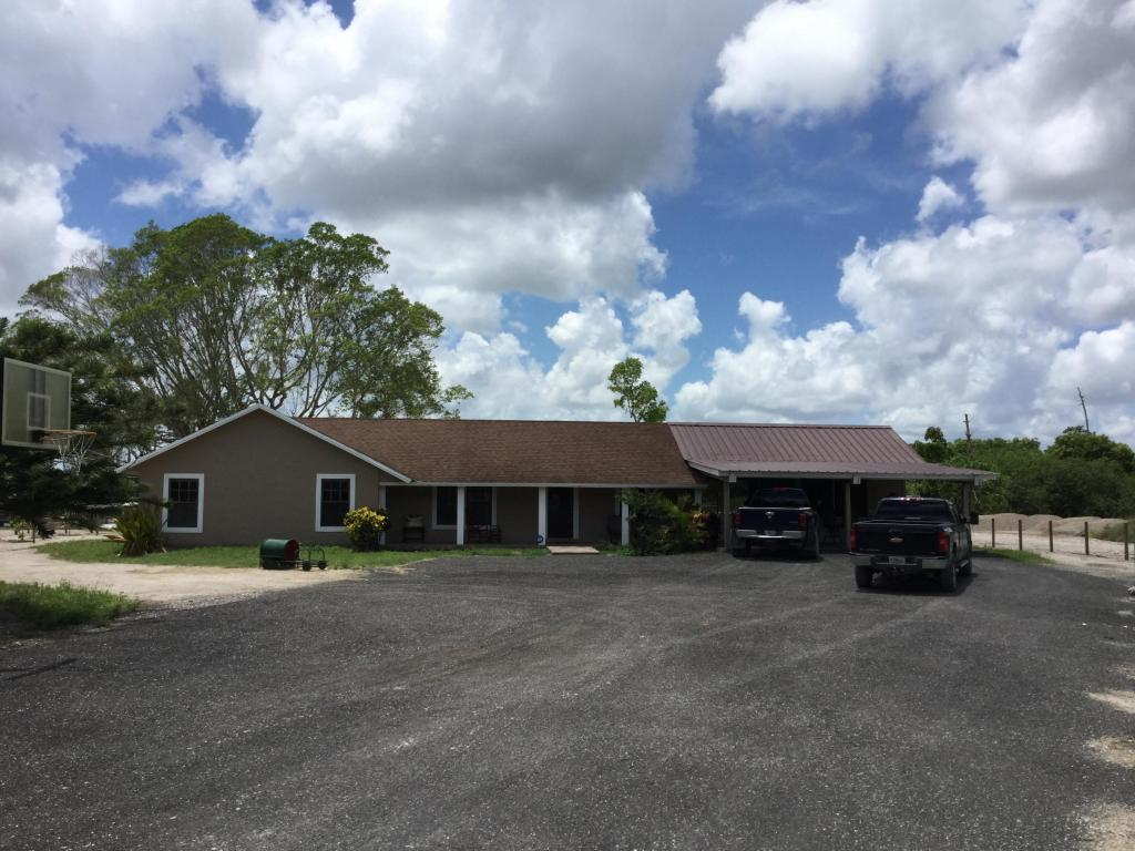 2667 E Road, Loxahatchee Groves, Florida 33470