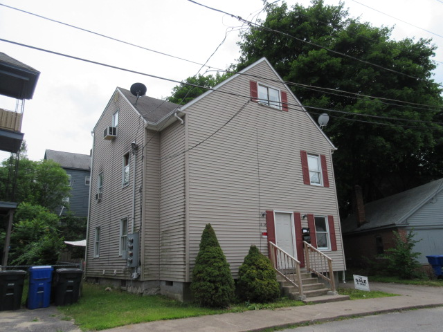 Torrington, Connecticut 06790