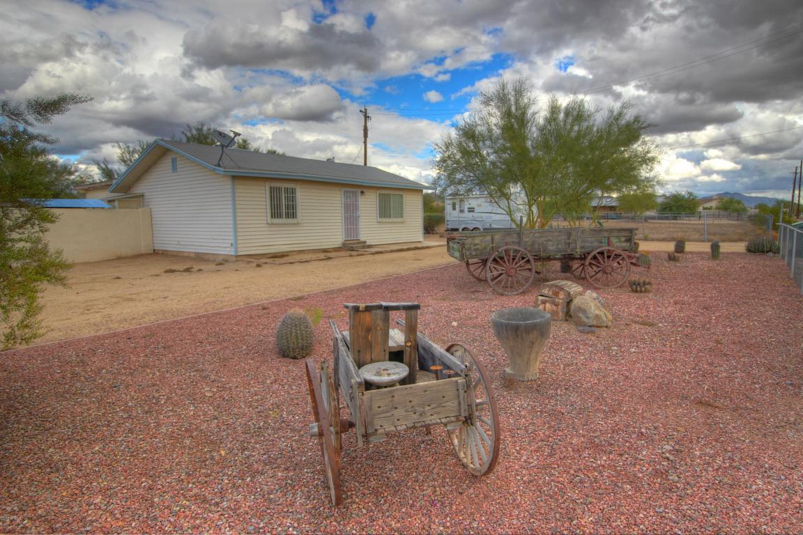 36010 N 14th St, Desert Hills, Arizona 85086