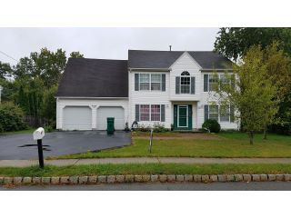Home For Sale at 145 Merriam Ave., Newton NJ