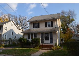 Home For Sale at 119 Grove St, Westfield NJ