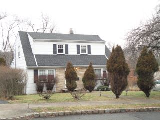 Home For Sale at 76 Bowden Road, Cedar Grove NJ