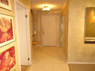 Home For Sale at 1500 Palisade Ave 3F, Fort Lee NJ