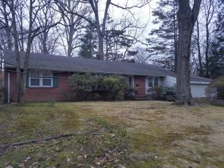 Home For Sale at 22 Tenakill Street, Closter NJ