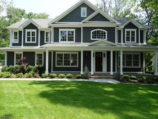 Home For Sale at 613 South Chestnut St, Westfield NJ