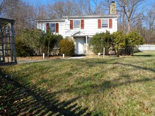 Home For Sale at 219 South Lincoln Ave, Washington Twp NJ