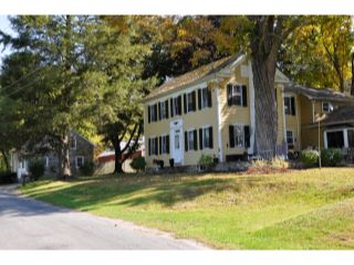 Home For Sale at 24 Pippin Hill Road, Frelinghuysen NJ