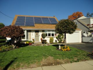 Home For Sale at 163 Oxford Avenue, Saddle Brook NJ