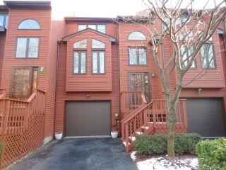 Home For Sale at 17 Sherry Lane, Saddle Brook NJ