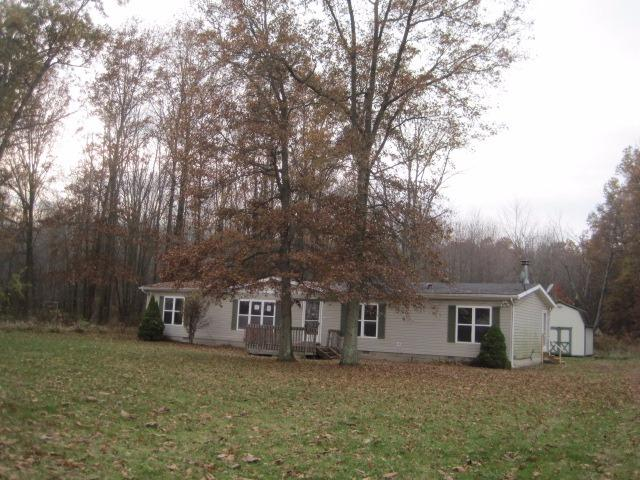 3093 Hales Branch Road, Jefferson Twp, OH 45148