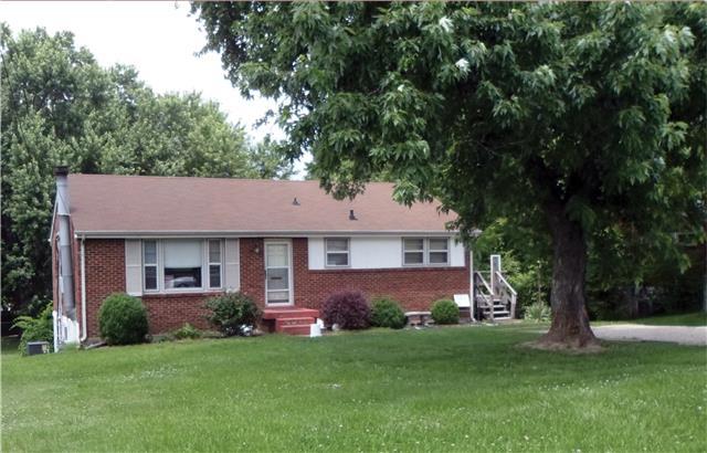 2132  Elm Hill Pike, Nashville, TN 37210