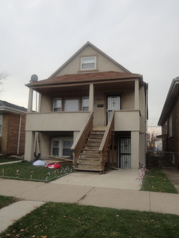 5206 S Lockwood Ave, Chicago, IL 60638
