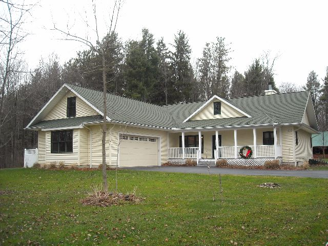 4858  Luce Rd., Bemus Point, NY 14712