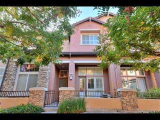 125 HOLLY Terr, Sunnyvale, CA 94086