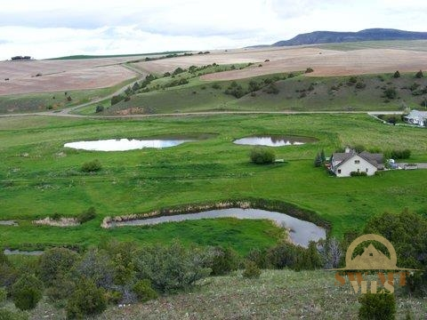 10370  Dry Creek, Belgrade, MT 59714