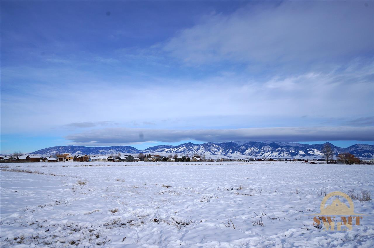 225  Overo Trail, Belgrade, MT 59714