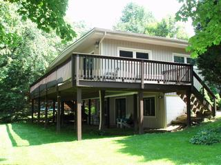 4642  Warner Bay Road, Bemus Point, NY 14712