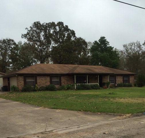 1237 Edgewood Cir, Lufkin, TX 75904