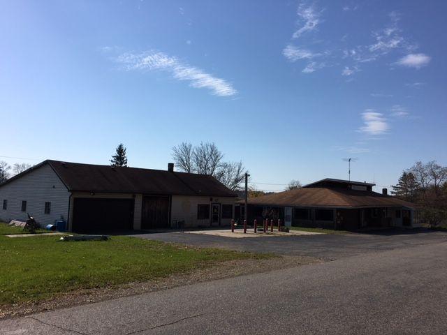 8039  Bear Lake Rd., Stockton, NY 14784