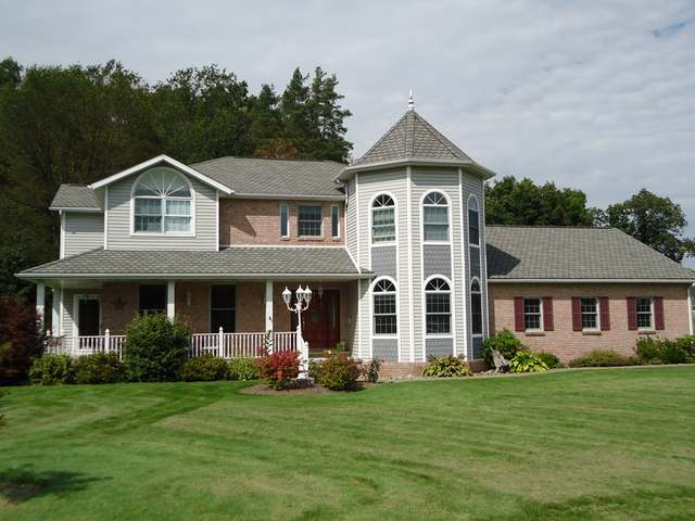18  Williams Street, Russell, PA 16345