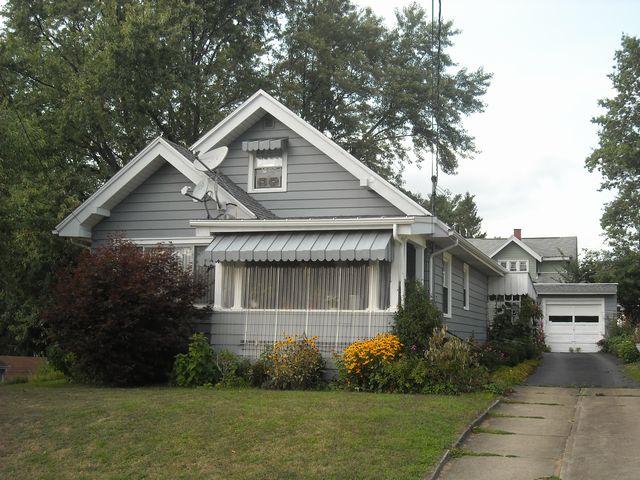 105  Holbrook St., Jamestown, NY 14701