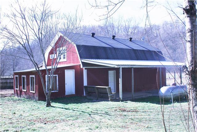 5148  Pond Creek Rd, Pegram, TN 37143