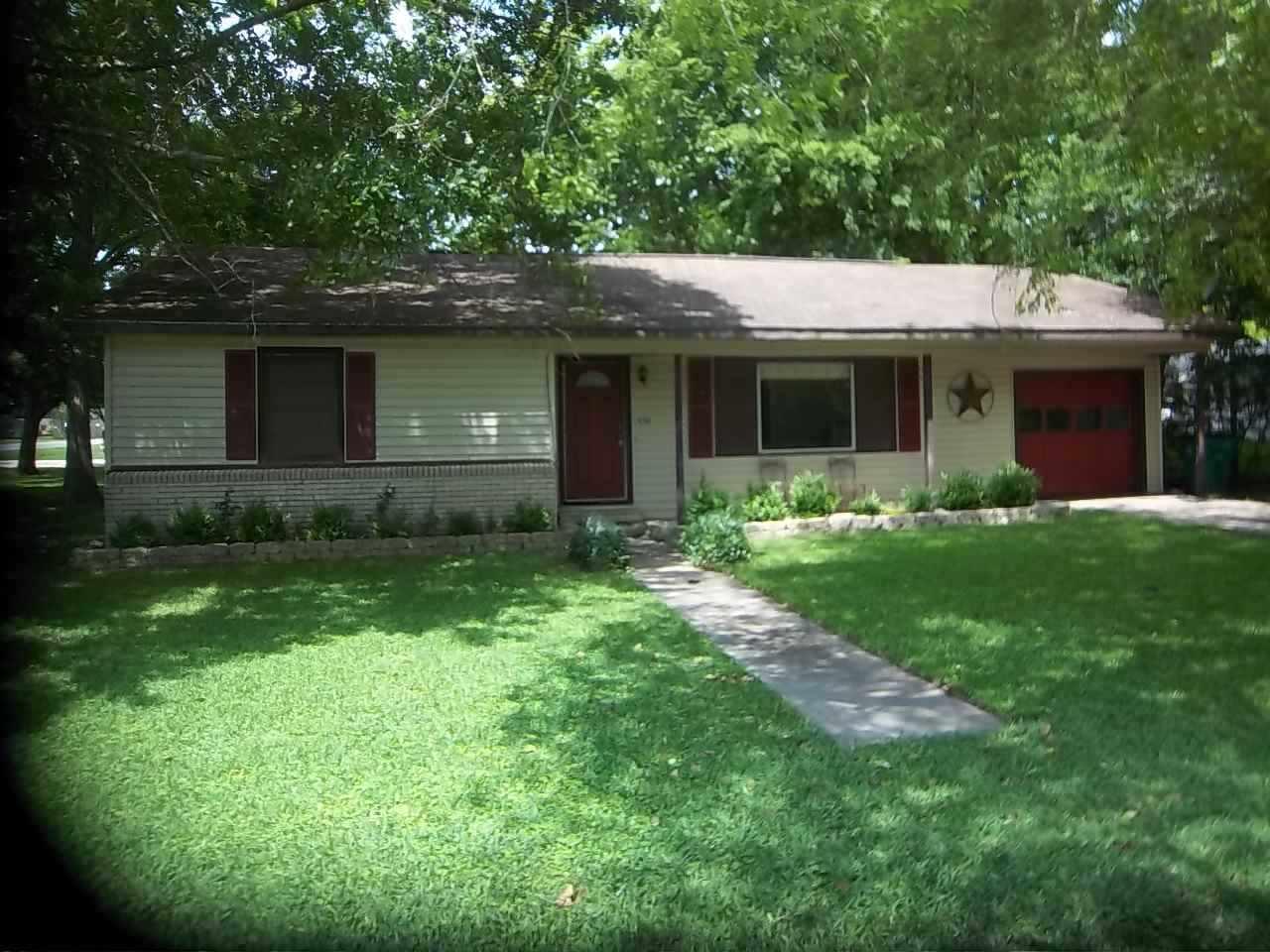 450 Mitchell, Sour Lake, TX 77659