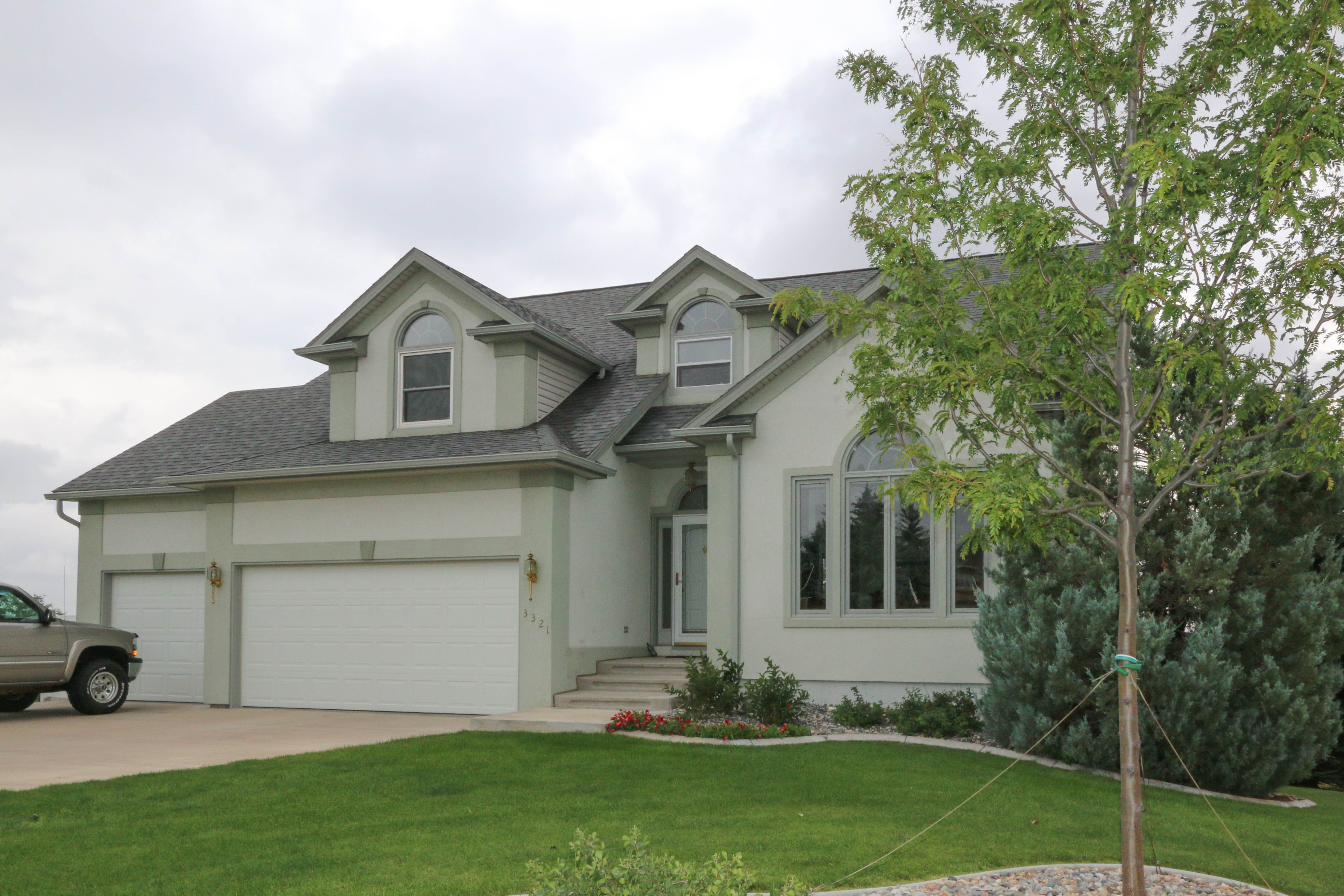 3321 Jonquil Ln, Gillette, WY 82718