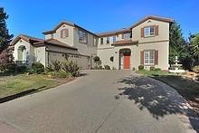 28830 BAY HEIGHTS Rd, Hayward, CA 94542