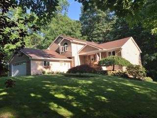 5477  Scandia Drive, Bemus Point, NY 14712