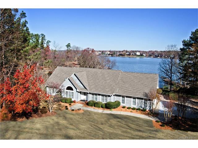 3412  Lake Wylie Dr, Rock Hill, SC 29732