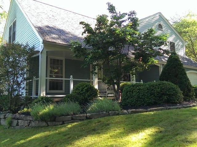 211  Quaker Hill Road, Warren, PA 16365