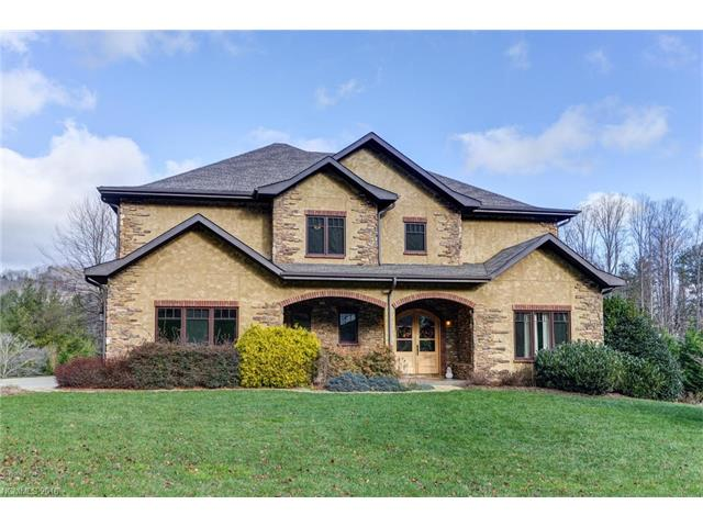 3  Willowside Ct, Fairview, NC 28730