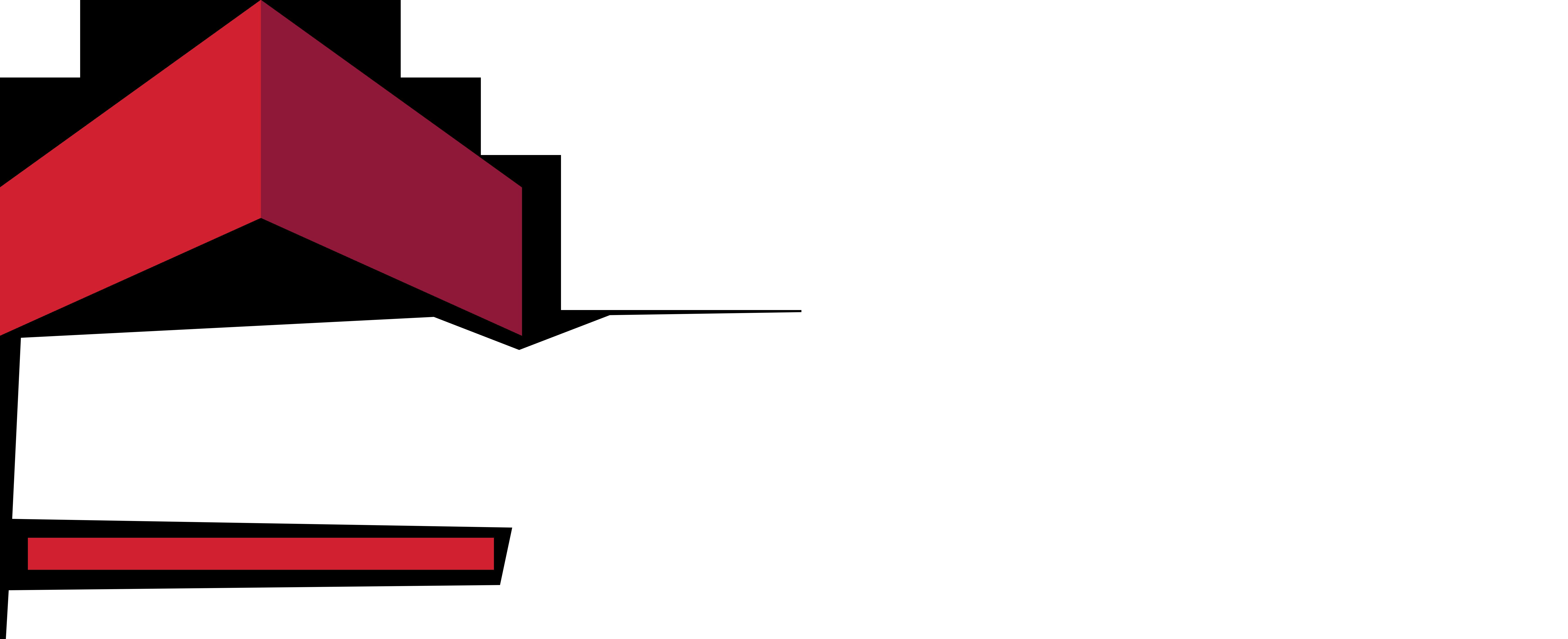 Loading Company Logo