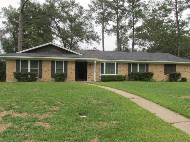 1013 Linkwood, Lufkin, TX 75901