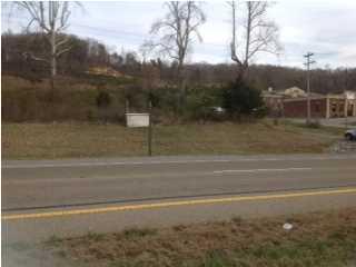 1 Rhea County Hwy, Dayton, TN 37321