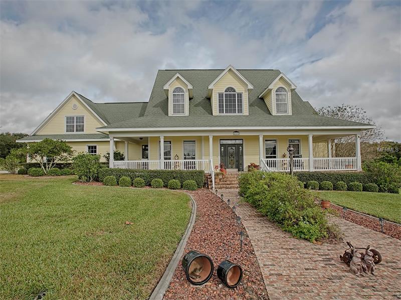420  Sunnyside Dr, Leesburg, FL 34748