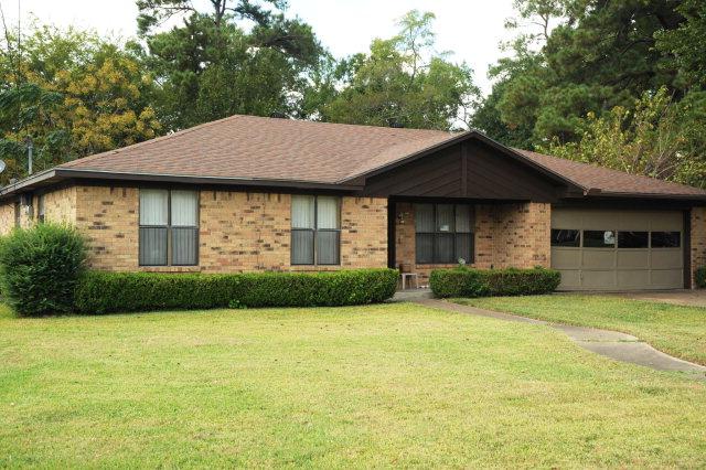 14 Tanglewood Ct, Lufkin, TX 75904
