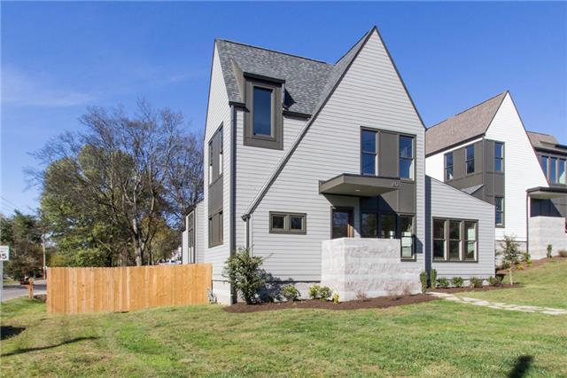 1801  Mcgavock Pike, Nashville, TN 37216