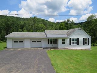 433  Oil Valley Road, Duke Center, PA 16729