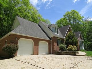 4  Orchard Place Extension, Bradford, PA 16701