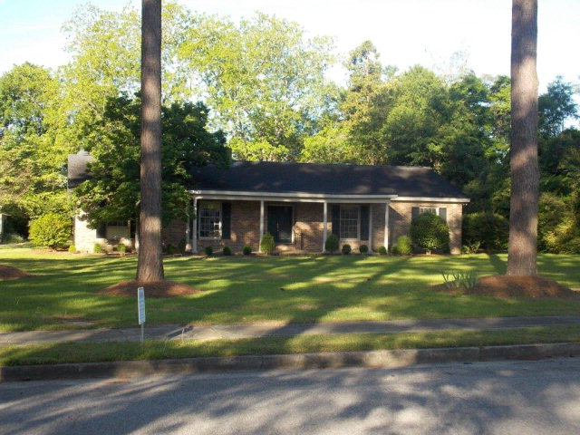 8256 Old State, Cameron, SC 29030