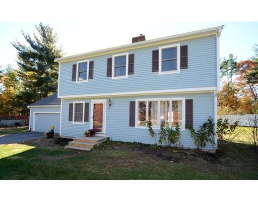 1596  Massachusetts Ave, Lunenburg, MA 01462