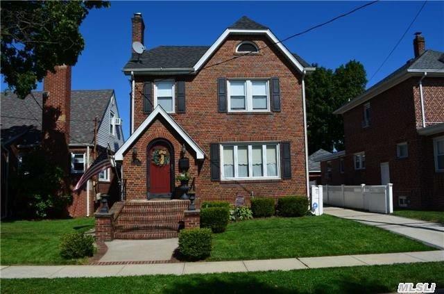 504 N. 12th #Street, New Hyde Park, NY 11040