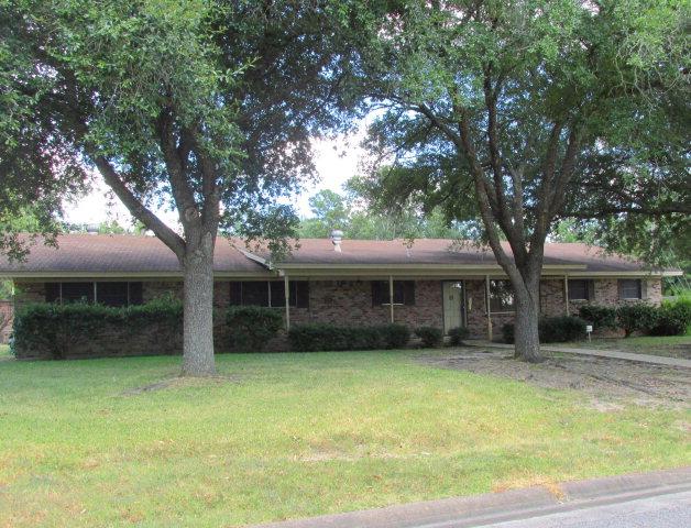 1409 Western Dr, Lufkin, TX 75904