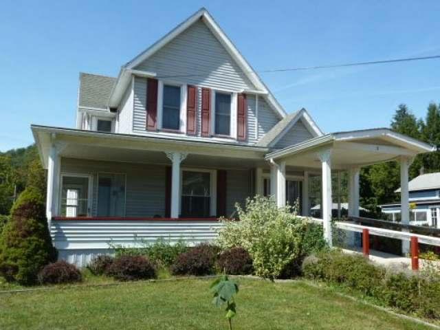 3  Elm Street, Tidioute, PA 16351