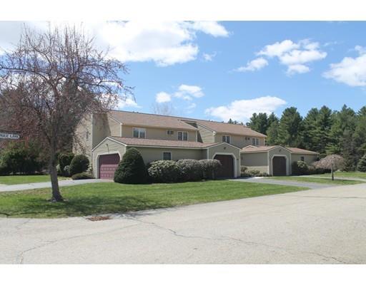 202  Spruce Ln, Brookfield, MA 01506